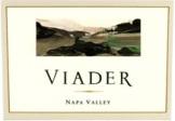 Viader_label_reviews