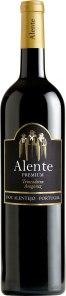 Alente-Premium_b1