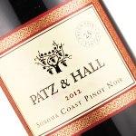 patz-hall-2012-pinot-noir-sonoma-coast