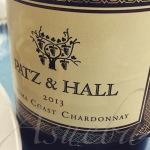 patz-hall_Som Chard