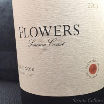 flowers-pn