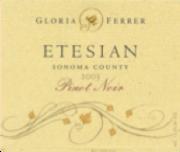 GF Etesian