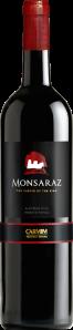 Straits Cellars Monsaraz Red