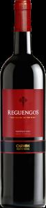 Straits Cellars Reguengos Red